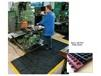 CUSHION-EASE® ANTI-FATIGUE MAT